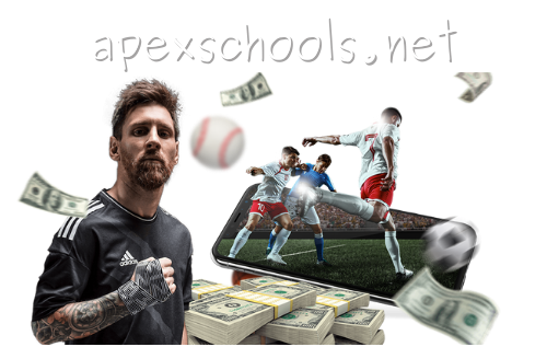 แทงบอลสมัครufabetเว็บแทงบอลออนไลน์ ฝากถอน24ชั่วโมง เว็บเดิมพันแจกเงินฟรี